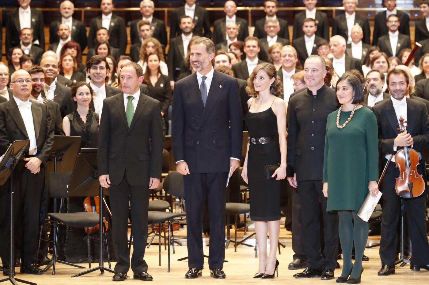 reyes_premios_princesa_asturias_concierto_20161020_13