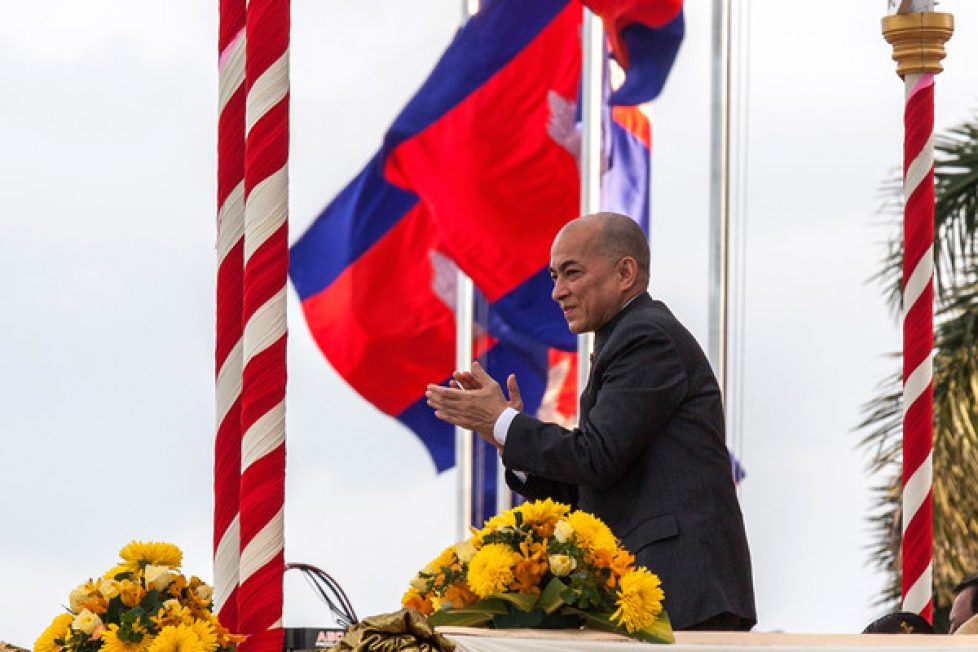 cambodiacelebratesannualwaterfestivale7dz7hh0adal