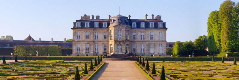 chateau-de-champs-sur-marne-panoramique_image-max