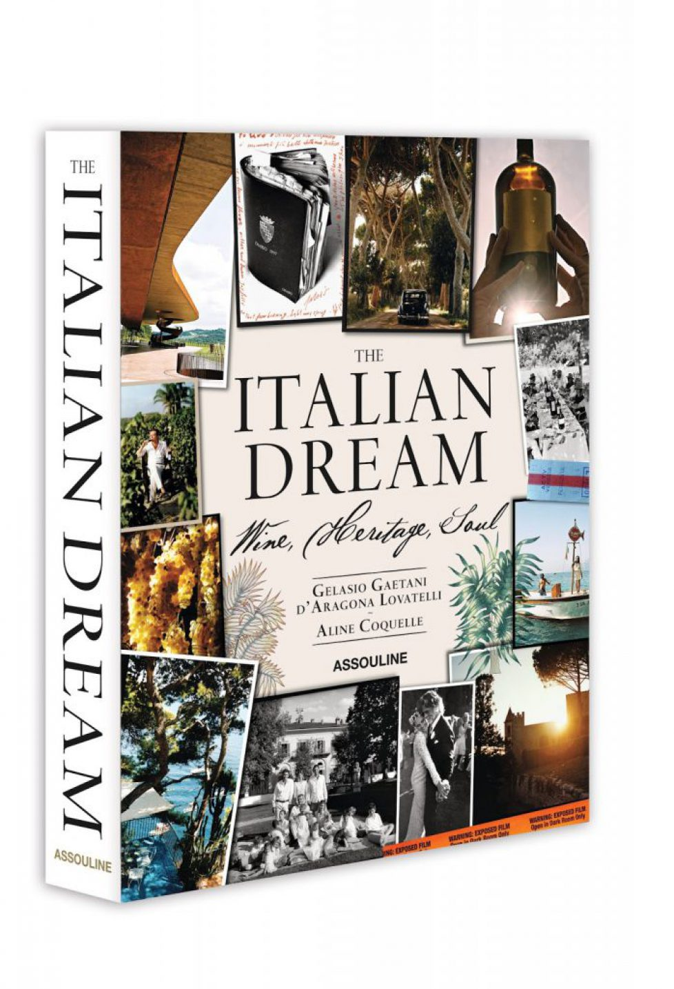 italian-dream_3d-cover