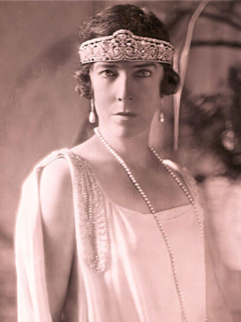 koningin-elisabeth