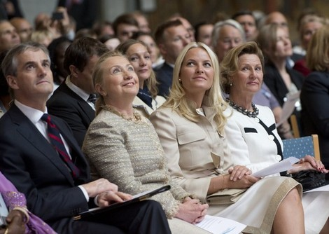 hillary-clinton-and-crown-princess-mette-marit-of-norway-gallery