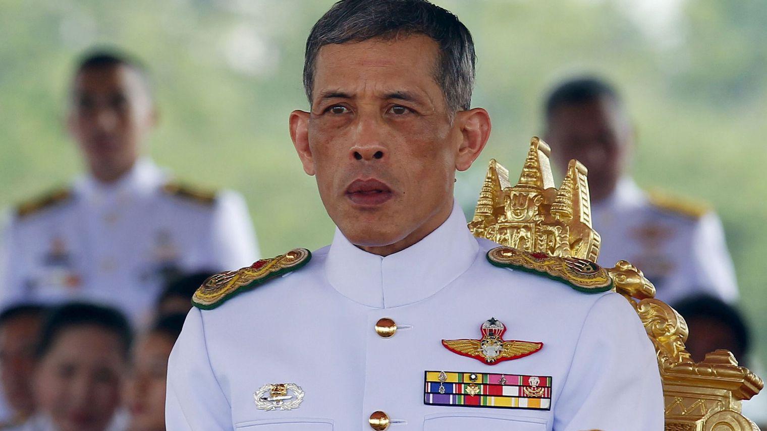 le-prince-heritier-thailandais-maha-vajiralongkorn-bangkok_5726091