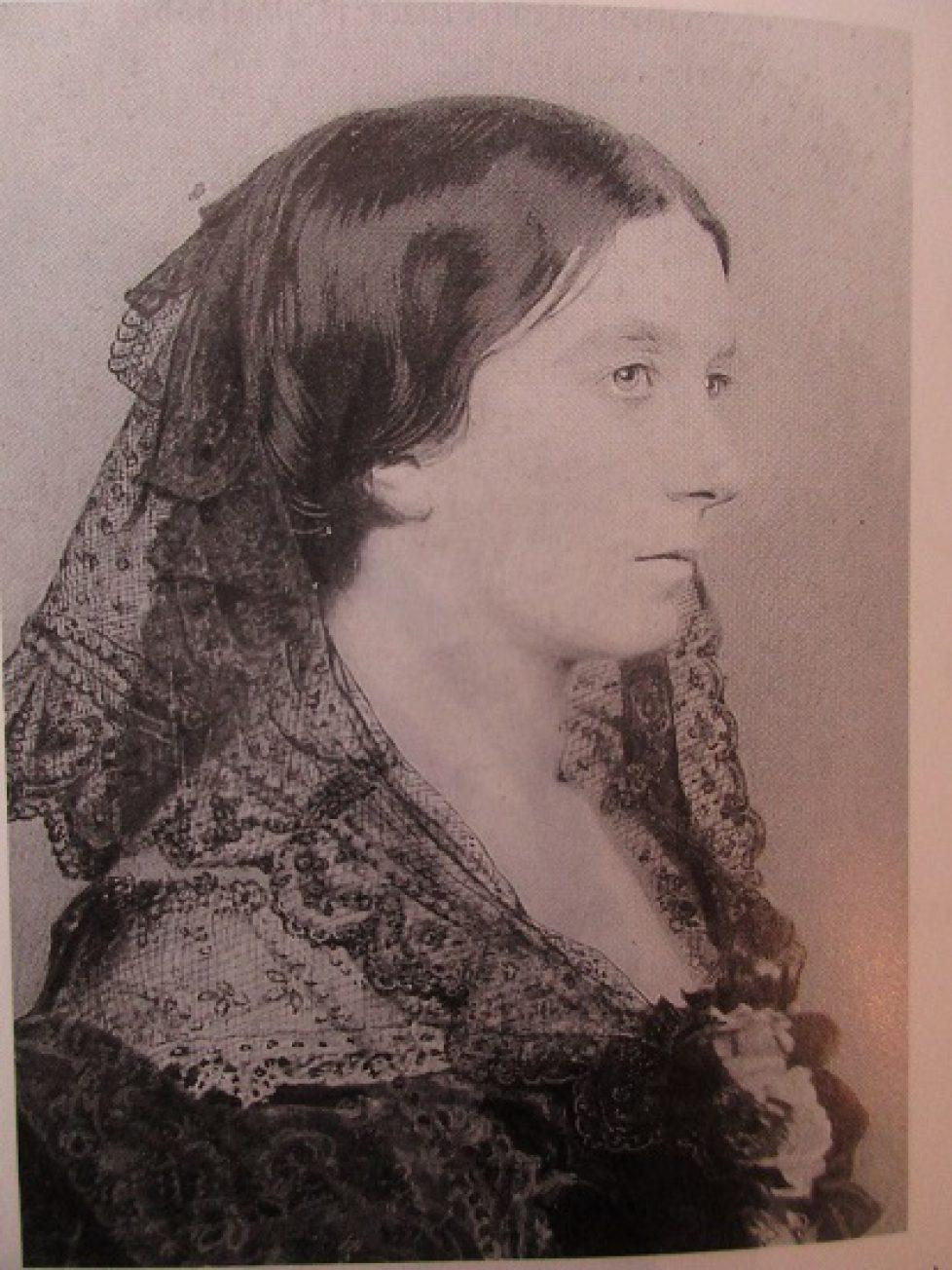 1-clara-bischoffssheim-baronne-de-hirsch-1833-1899