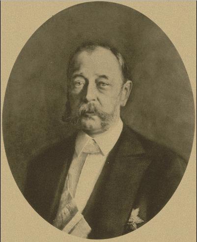 10-comte-dimitri-tolstoi-1823-1889