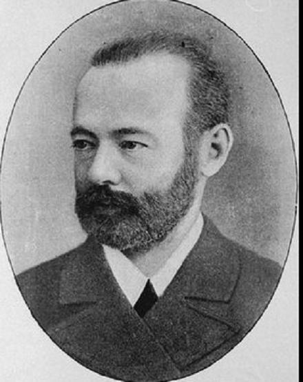12-baron-samuel-poliakoff-1837-1888