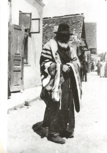 2-juif-de-galicie