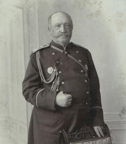6-comte-nicolas-ignatiev-1832-1908