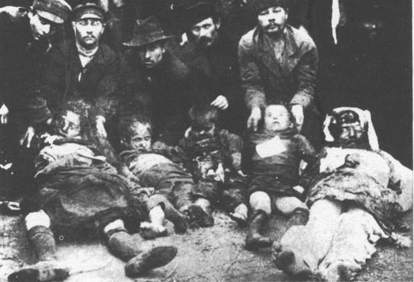 7-pogrom-a-chisinau-moldavie-en-1903
