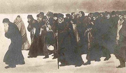 8-fuite-apres-un-pogrom