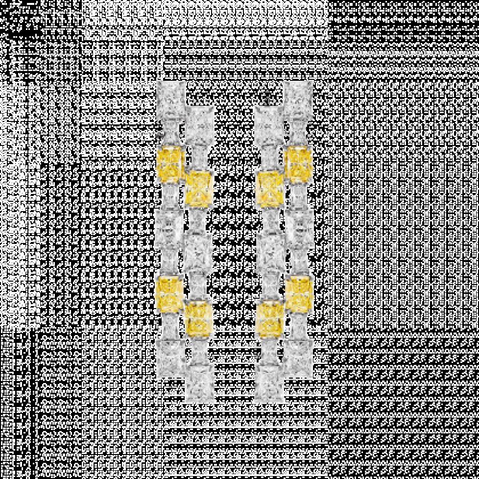 844421-420x420