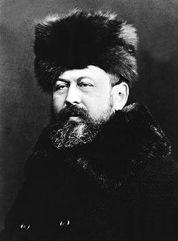 baron_horace_gunzburg_1833-1909