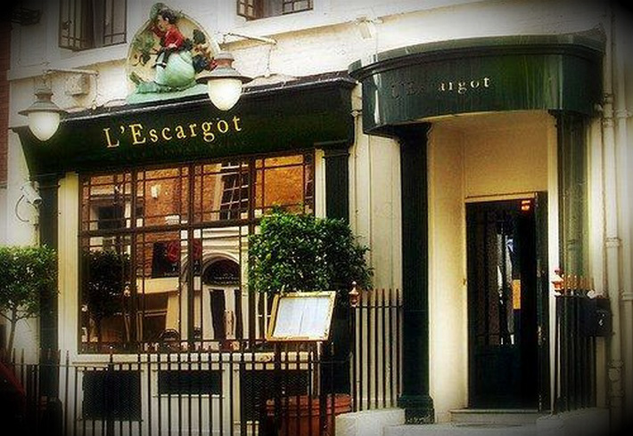 lescargot-restaurant-london