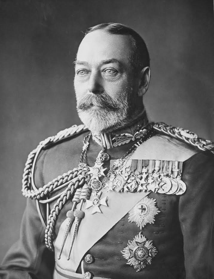 Il y a 80 ans, l'abdication d'Edouard VIII ébranlait la monarchie britannique