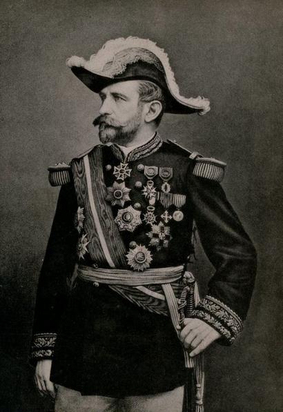 1-general-boulanger