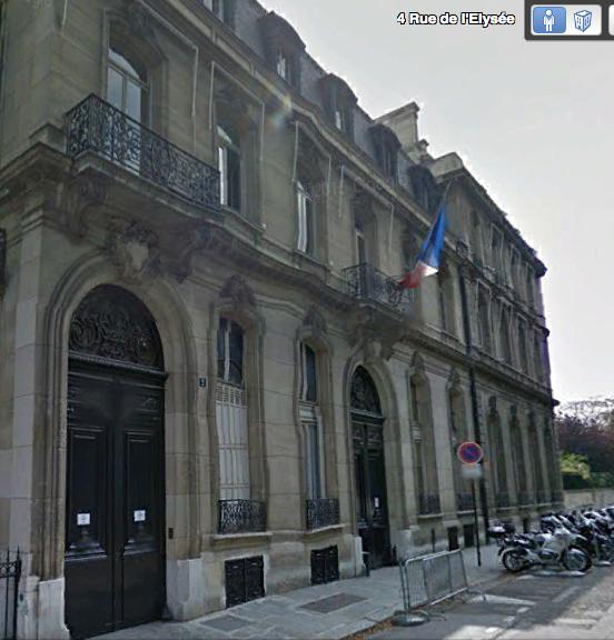 12-hotel-de-hirsch-rue-de-lelysee-aujourdhui