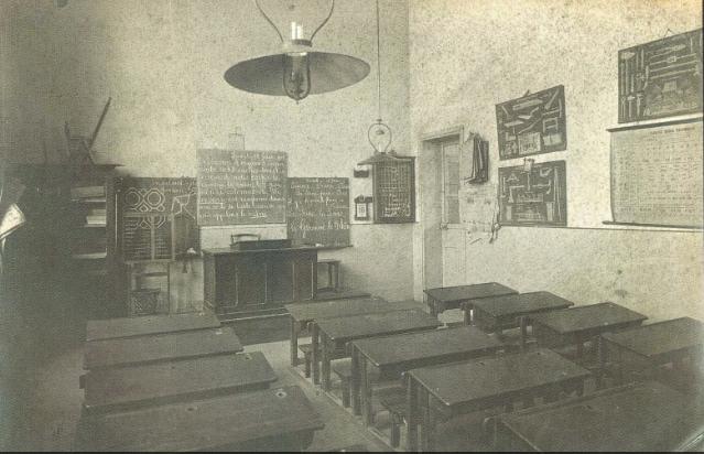 13-salle-de-classe-a-la-fondation