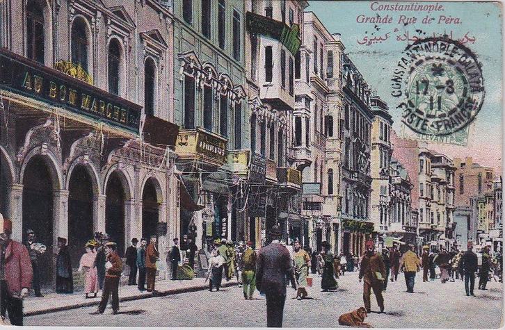 16-pera-grand-rue