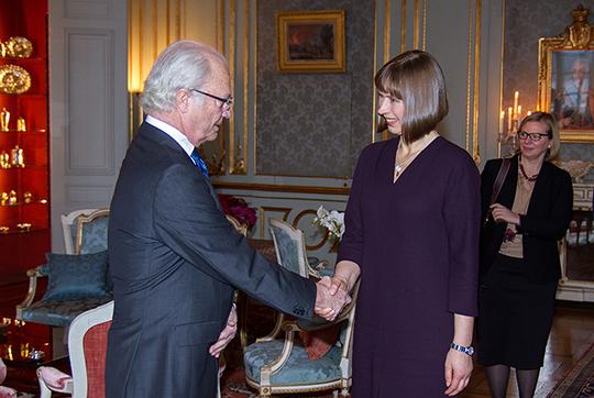 170126+HMK+Estlands+president+foto+H+Garlöv+008