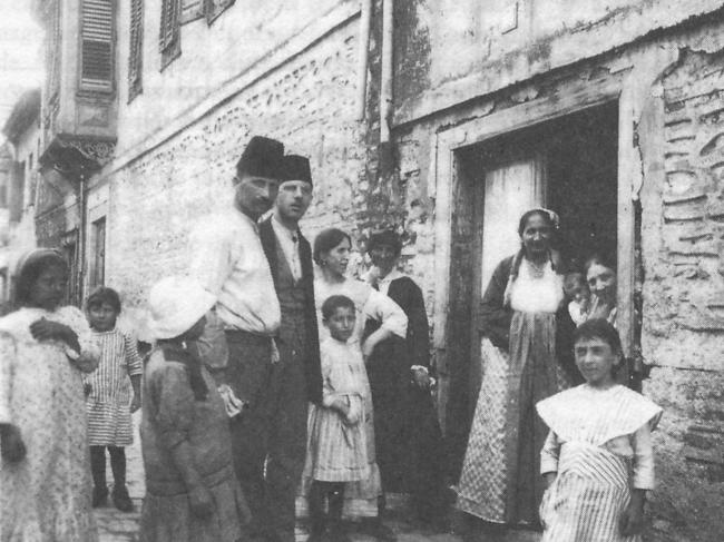 18-famille-juive-a-smyrne