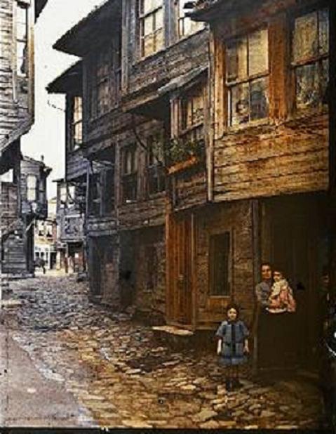 19-quartier-juif-a-istanbul-en-1912