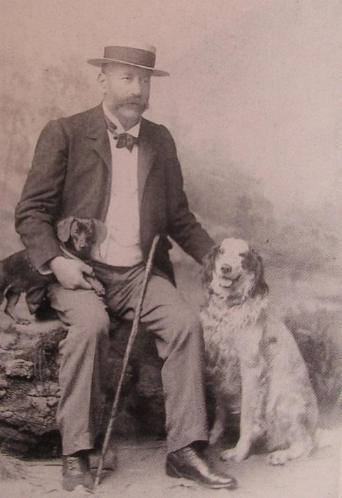2-james-de-hirsch-1843-1896