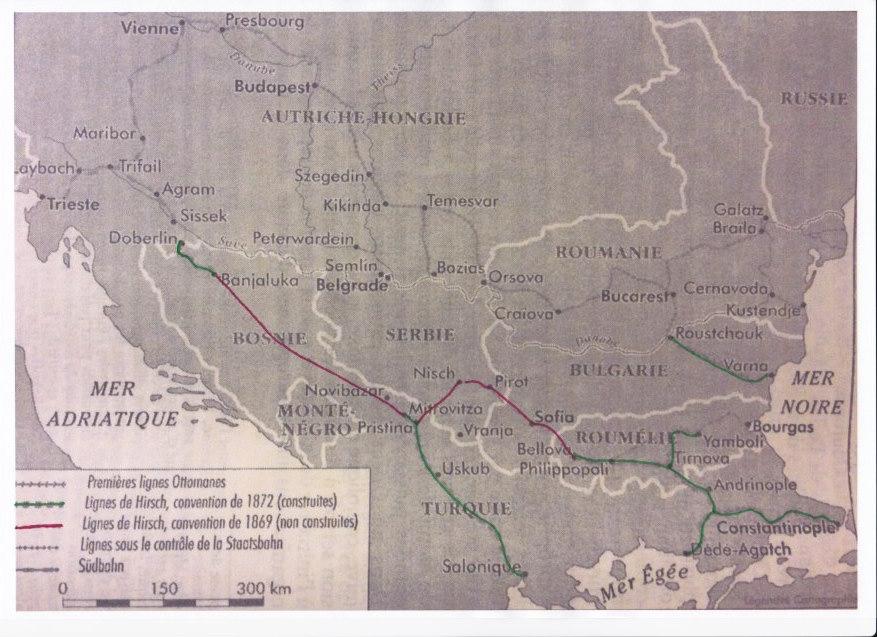 2-lignes-hirsch