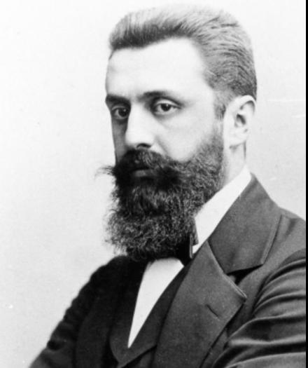 2-theodore-herzl-1860-1904