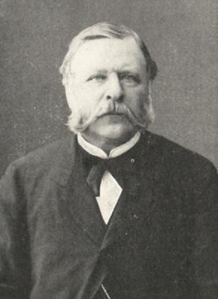 22-waddington-1816-1894