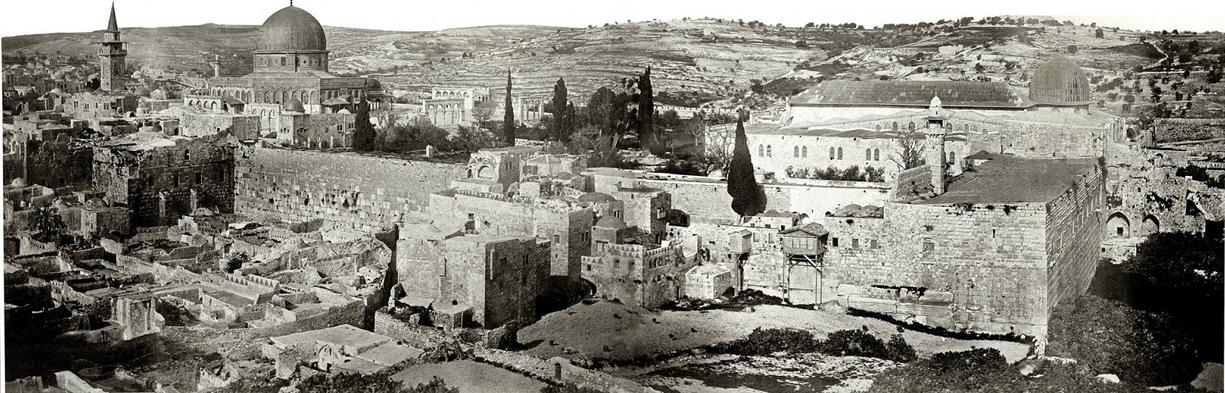 3-jerusalem-en-1865