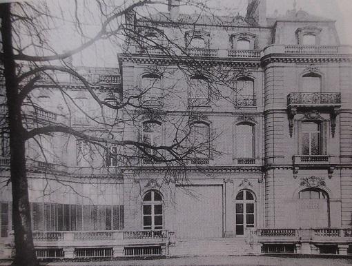 5-hotel-de-hirsch-facade-avenue-gabriel