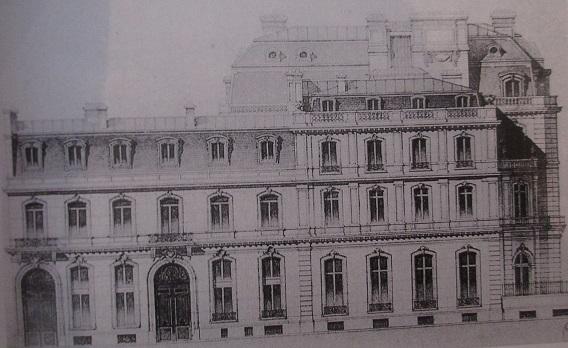 6-hotel-de-hirsch-sur-la-rue-de-lelysee
