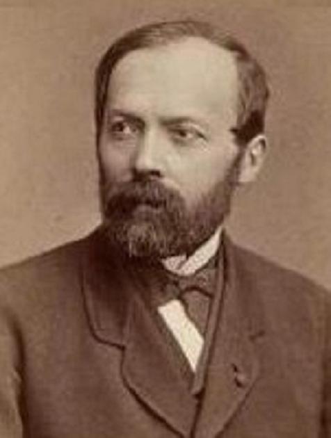 6-paul-eugene-bontoux-1820-1904