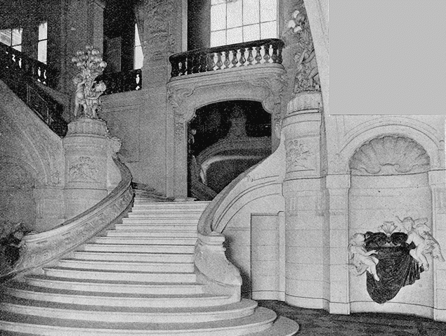 8-escalier-hotel-de-hirsch