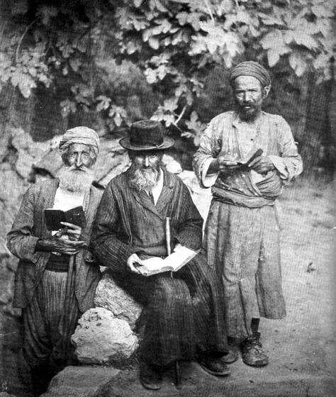 9-juifs-a-hebron-1895