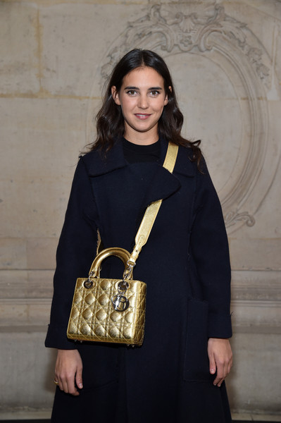 Christian+Dior+Photocall+Paris+Fashion+Week+p1sTk1rL6mhl