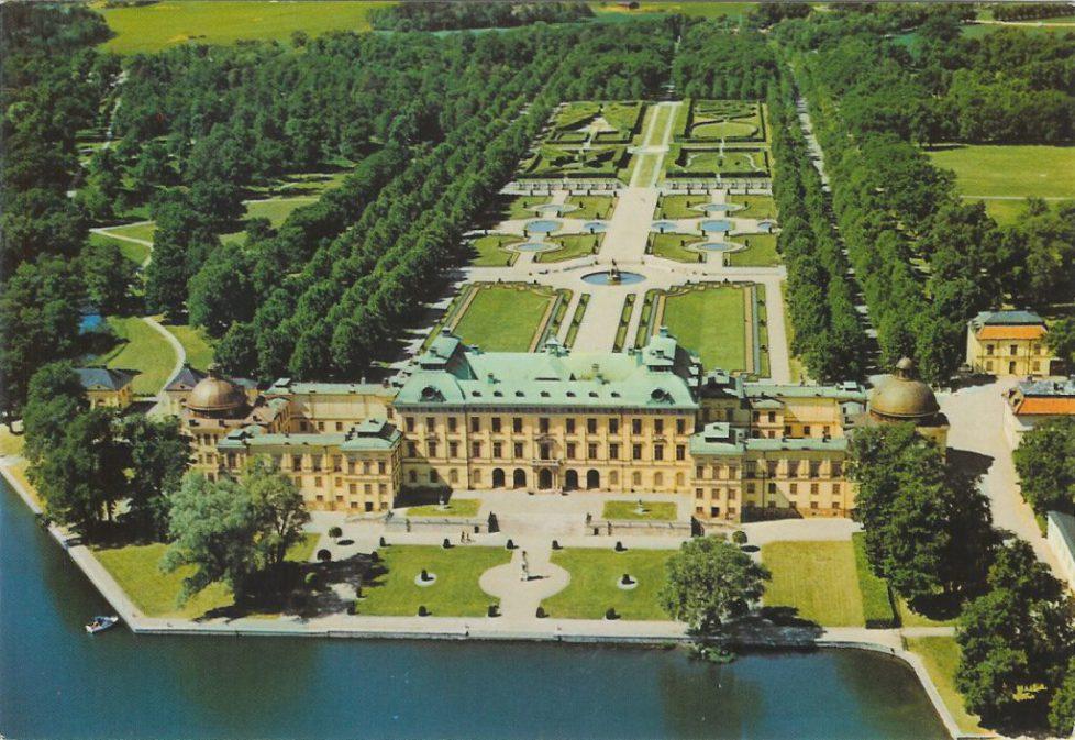 Drottningholm-2