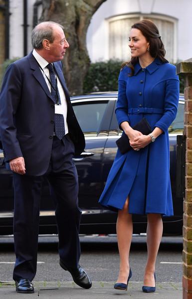 Duchess+Cambridge+Visits+Anna+Freud+Centre+nYUs1Q1p2fIl