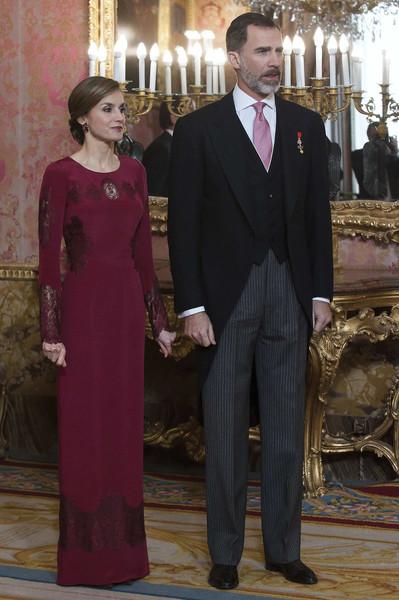 Spanish+Royals+Receive+Diplomats+Royal+Palace+NNid1Mlscc-l