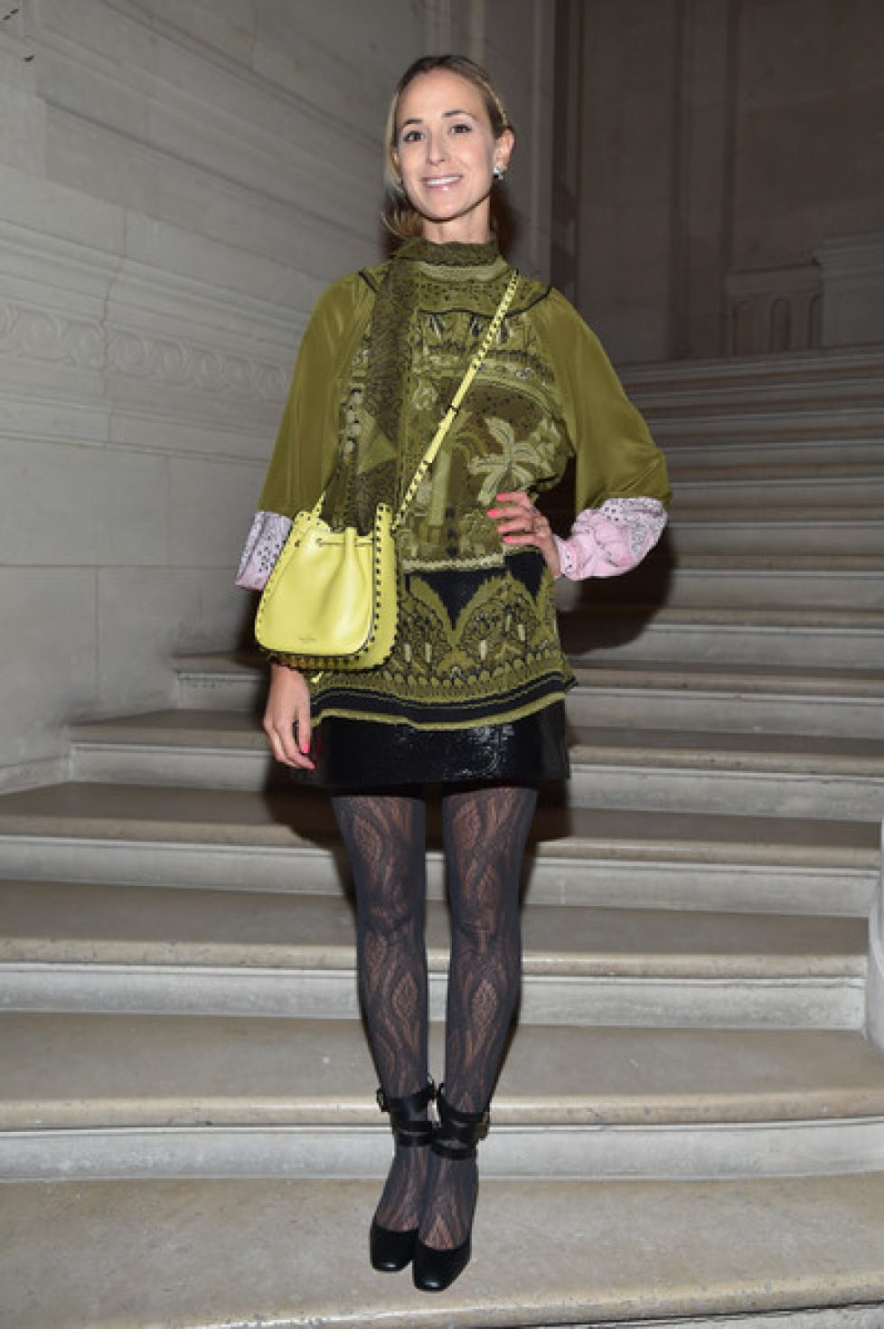 Valentino+Front+Row+Paris+Fashion+Week+Haute+kiT9sX2o0NPl