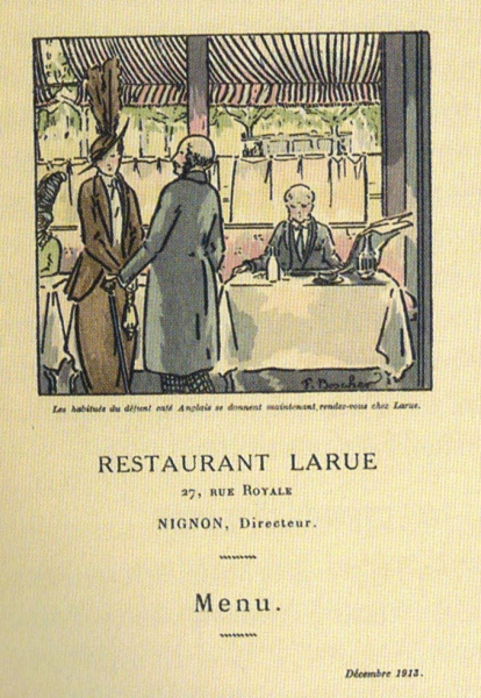laruerestaurant