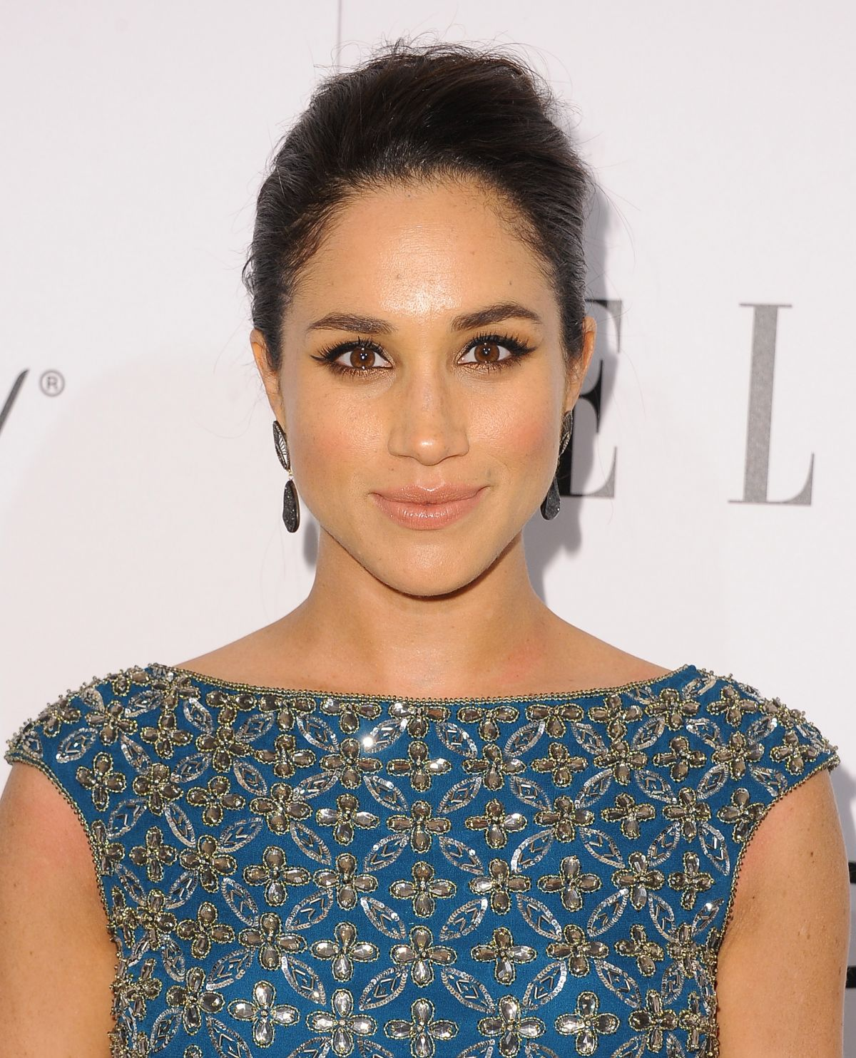 meghan-markle-at-elle-s-women-in-television-celebration-in-hollywood_1