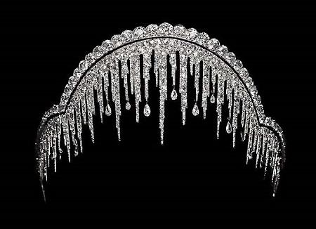 stalactite-tiara