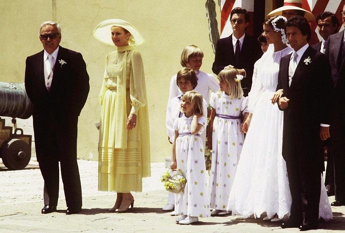 Robe de mari e luxembourg ville for Centre ville la mariage robes