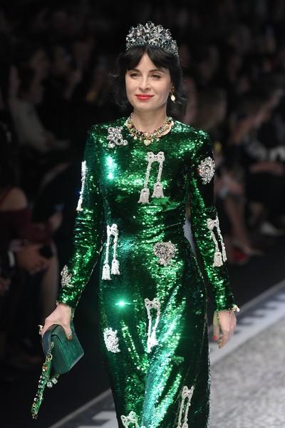 Dolce+Gabbana+Runway+Milan+Fashion+Week+Fall+XCEkJ9S_EcPl
