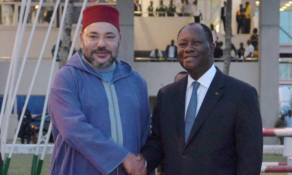 SM-le-Roi-a-Abidjan