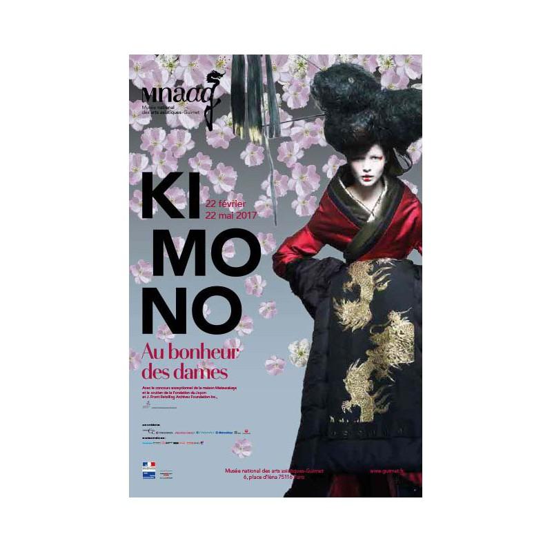 catalogue-kimono-au-bonheur-des-dames