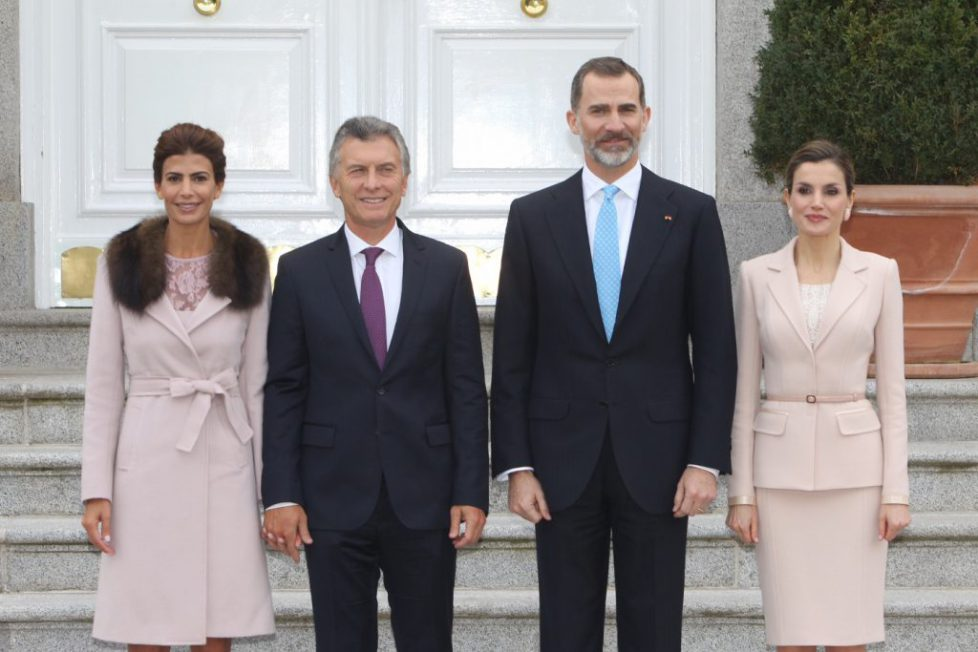 reyes_visita_argentina_20170222_15
