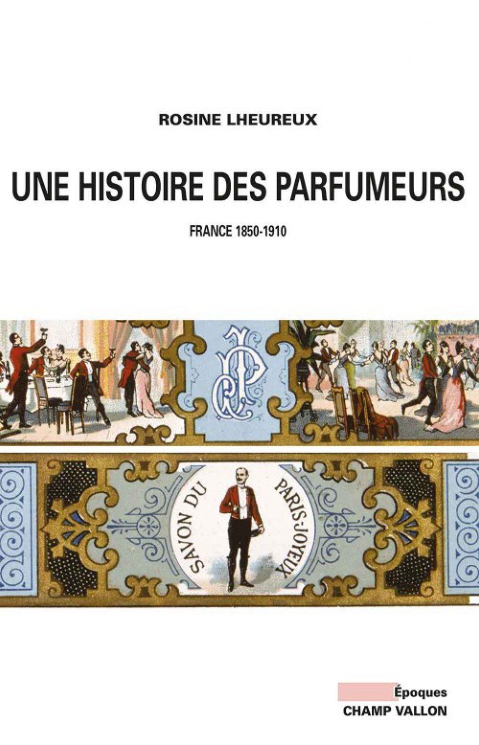 xcouv-parfumeurs-500x778_jpg_pagespeed_ic_T3Vtmb-LfG