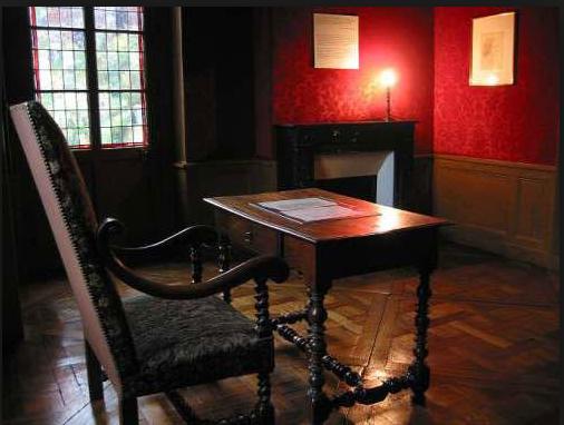 eve de balzac l trang re 4 me partie noblesse royaut s. Black Bedroom Furniture Sets. Home Design Ideas
